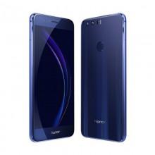 huawei-honor-8-design