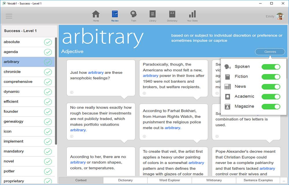improve-your-vocabulary-with-vocab1
