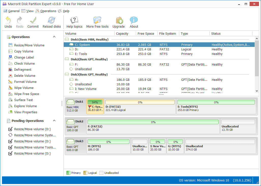 macrorit-disk-partition-expert-review-1