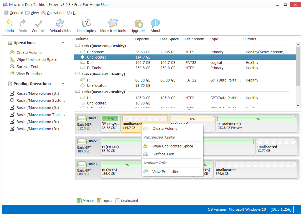 macrorit-disk-partition-expert-review-4