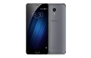 Meizu M3 Max Specs, Review, Price, Release Date, Opinions, Pros and Cons