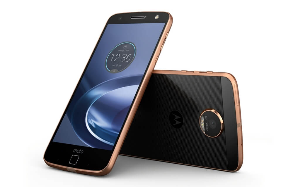 motorola-moto-z-droid-specs-price-release-review-camera-features-pros-and-cons