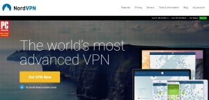 NordVPN Review: The World's Most Advanced VPN