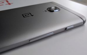 OnePlus 3T will come with a Snapdragon 821 and Dual Cameras