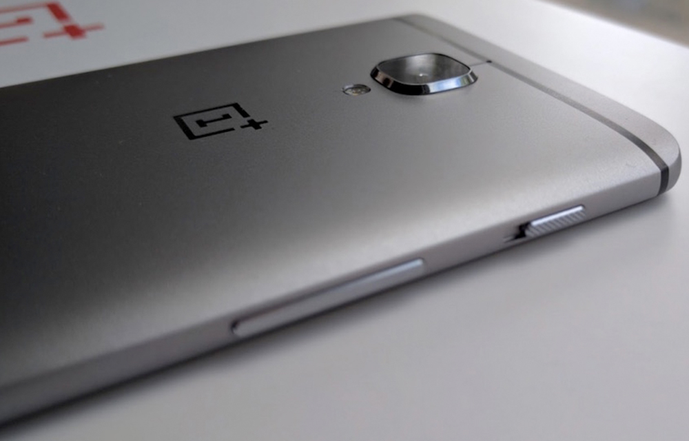 oneplus-3t-will-come-with-a-snapdragon-821-and-dual-cameras