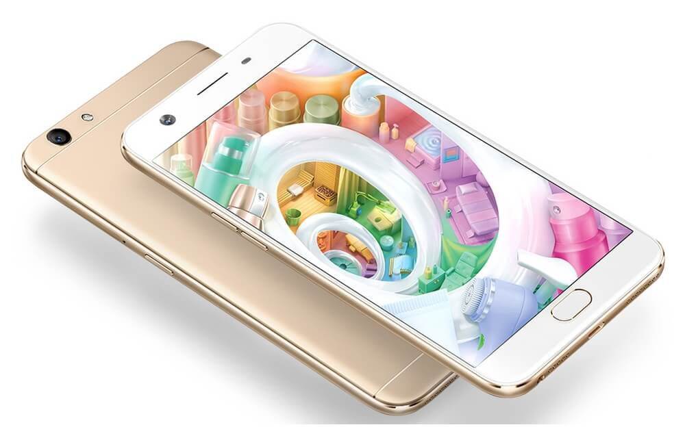 oppo-f1s-specs-price-release-review-camera-features-pros-and-cons