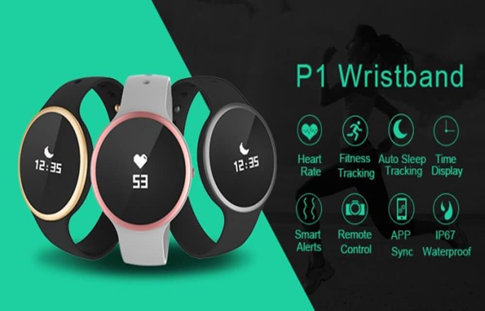 p1-smartwristband