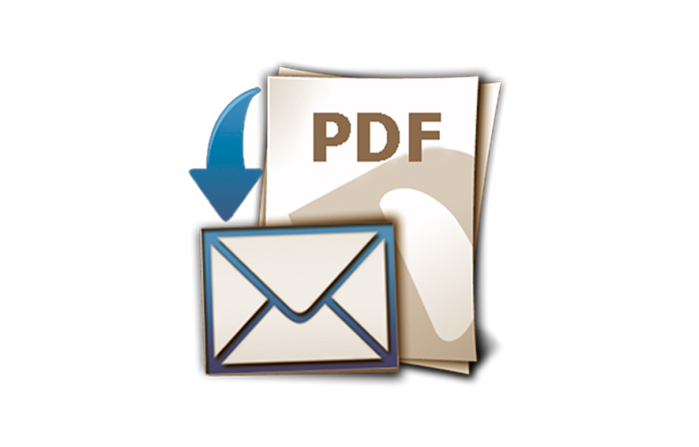 send-pdf-in-email