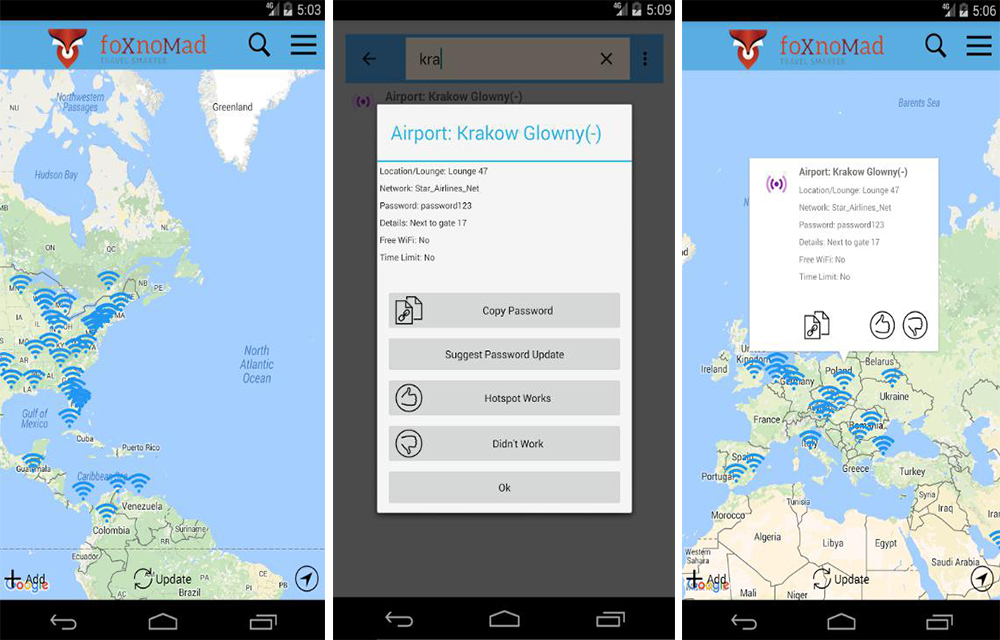 stack-airport-wi-fi-networks-and-their-passwords-inside-your-phone-with-wifox