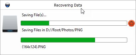 stellar-phoenix-photo-recovery-software-process-3
