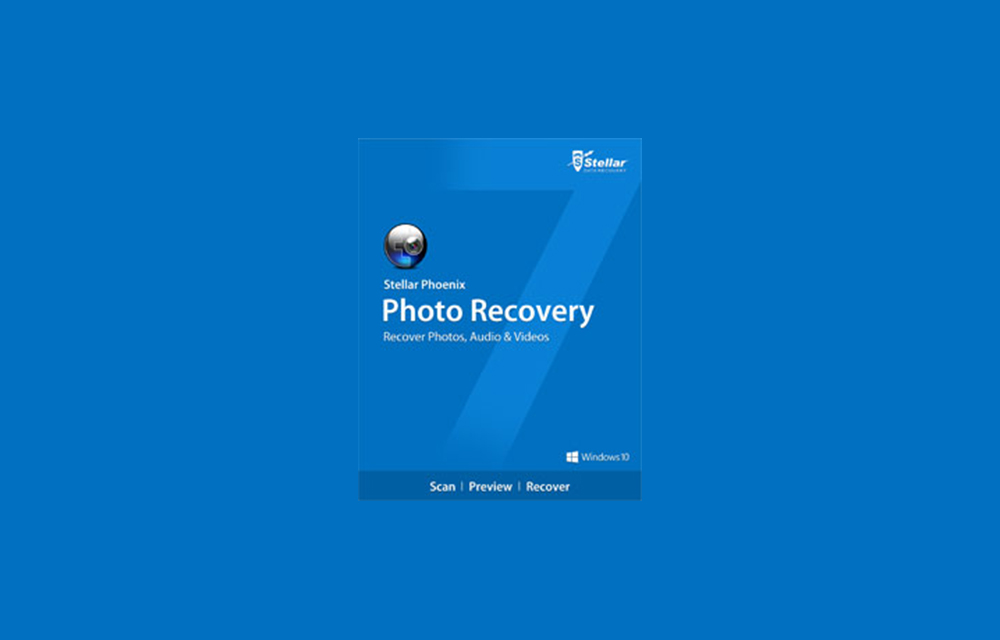 stellar-phoenix-photo-recovery-software-review
