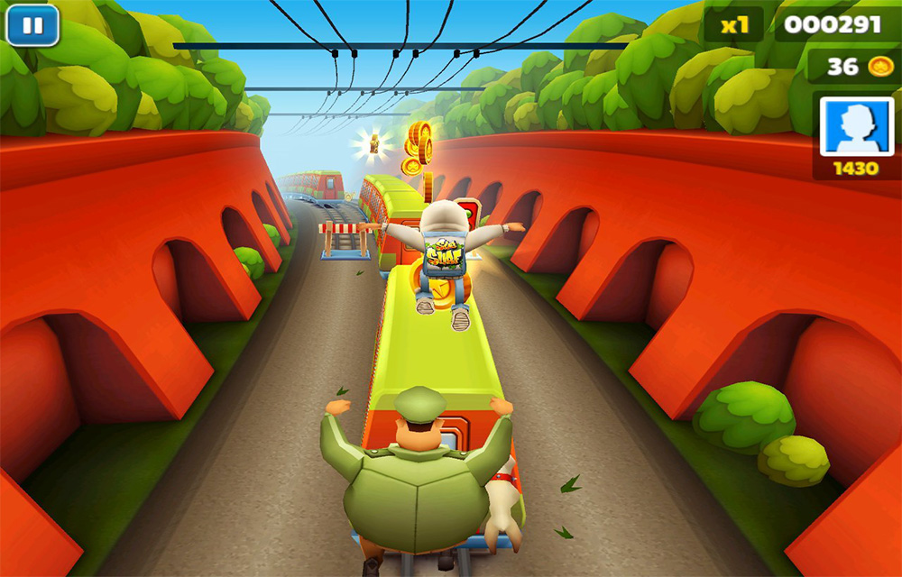 subway-surfers-review