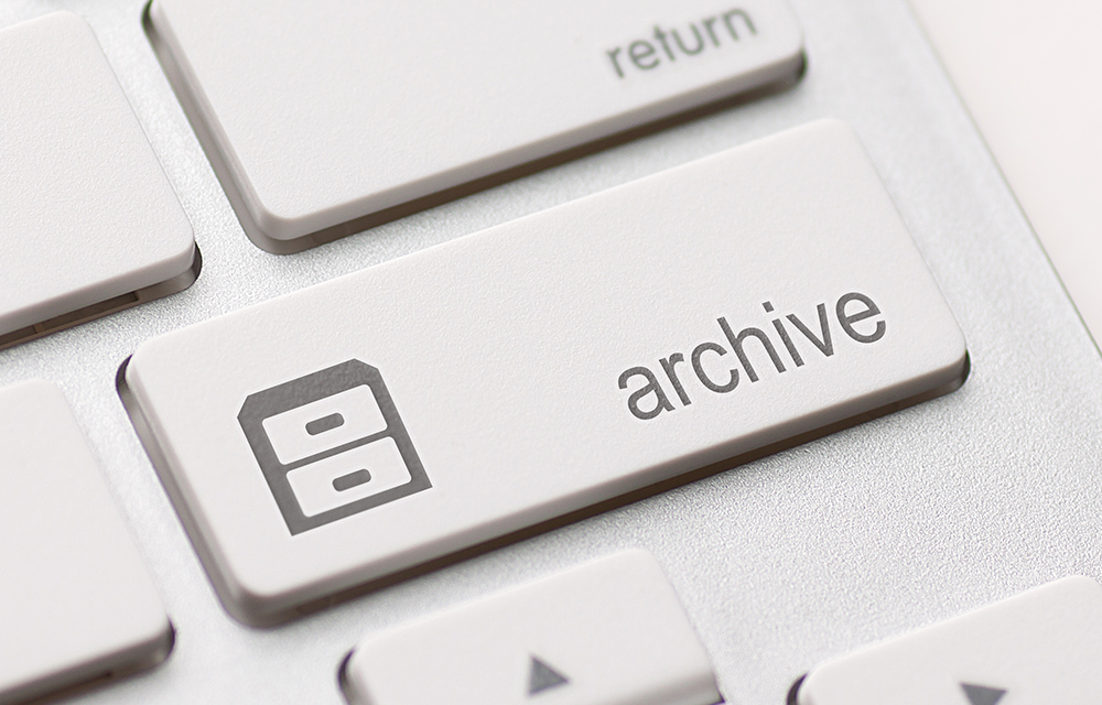 what-does-it-mean-to-archive-an-email