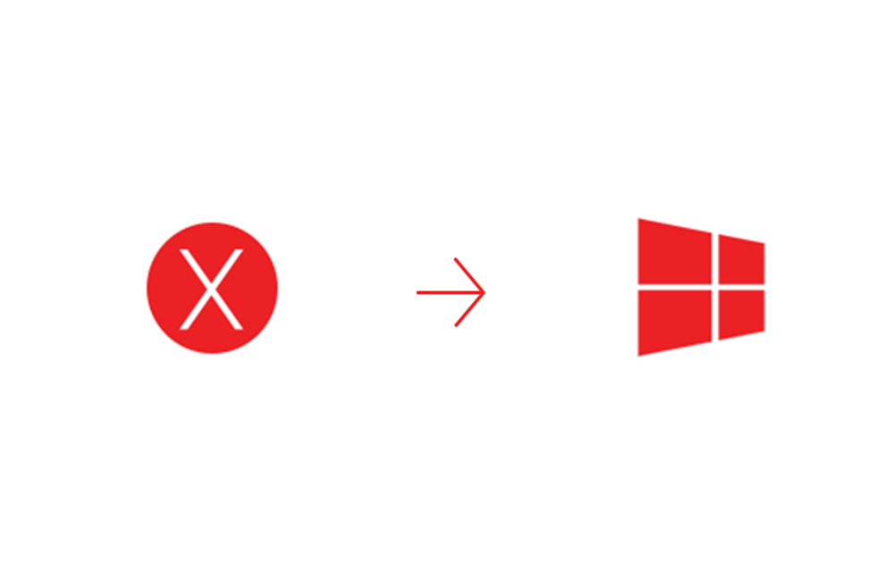 why-you-should-switch-from-mac-to-windows