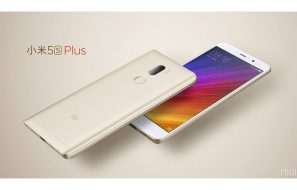 Xiaomi Mi 5s Plus Specs, Review, Price, Release Date, Opinions, Pros and Cons