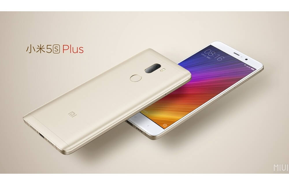 xiaomi-mi-5s-plus-specs-price-release-review-camera-features-pros-and-cons