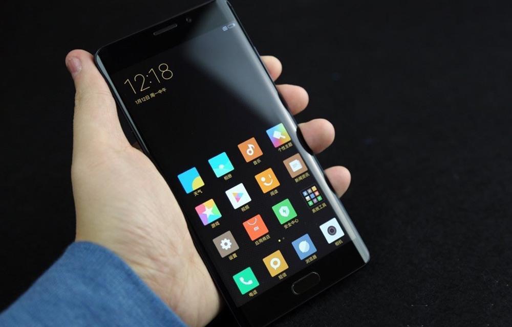 xiaomi-mi-note-2-features-a-snapdragon-821