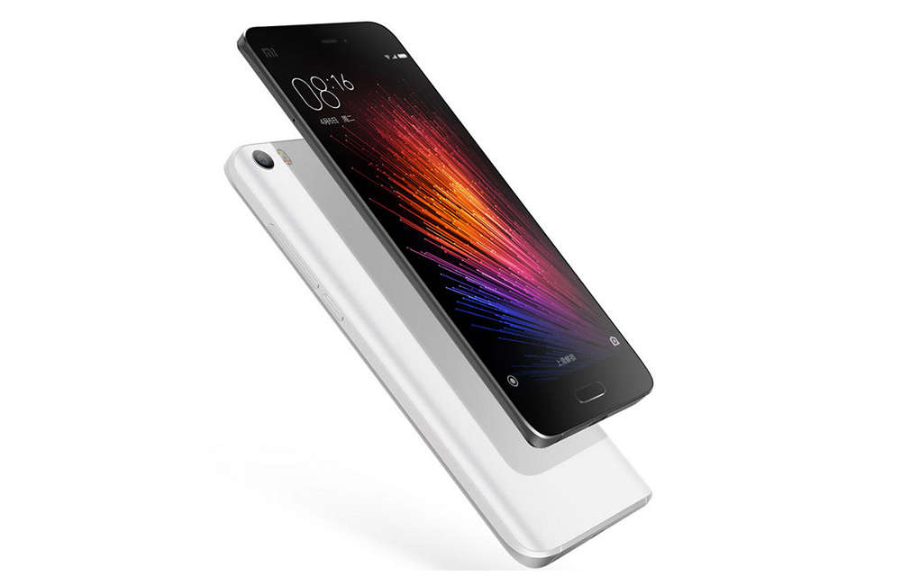 xiaomi-mi5-price-features-specs-and-details