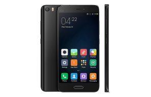 Xiaomi Mi5 4G Smartphone Review