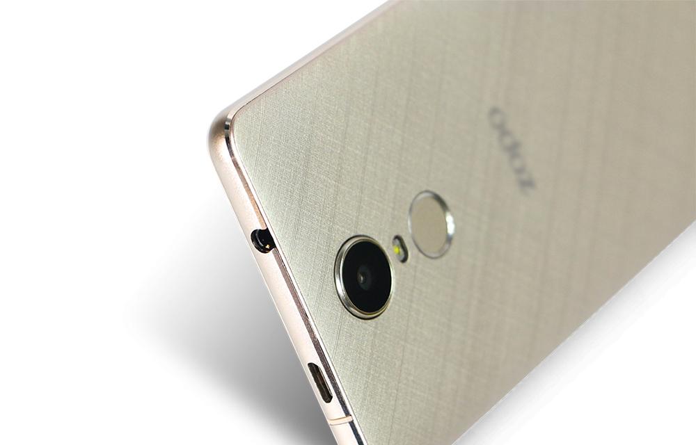 zopo-color-f3-smartphone-announced