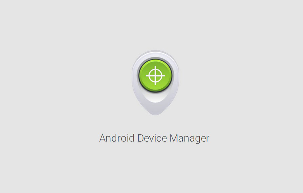 android-device-manager-review