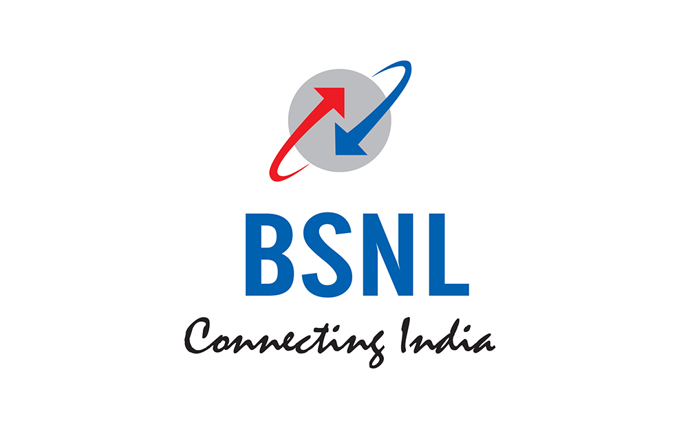 bsnl-offers-free-voice-calls-as-from-january-2017