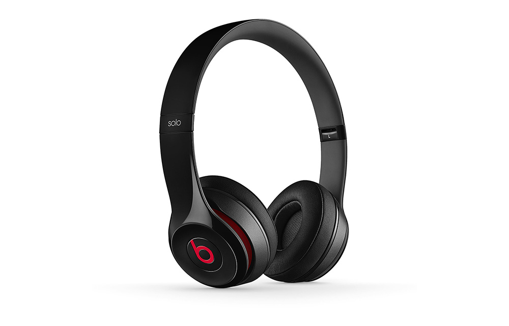 Beats Solo 2 Review