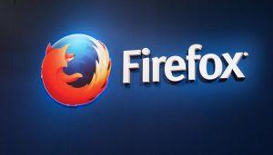 10 Best Mozilla Add Ons