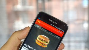 Top 5 Best Restaurant Apps for Android