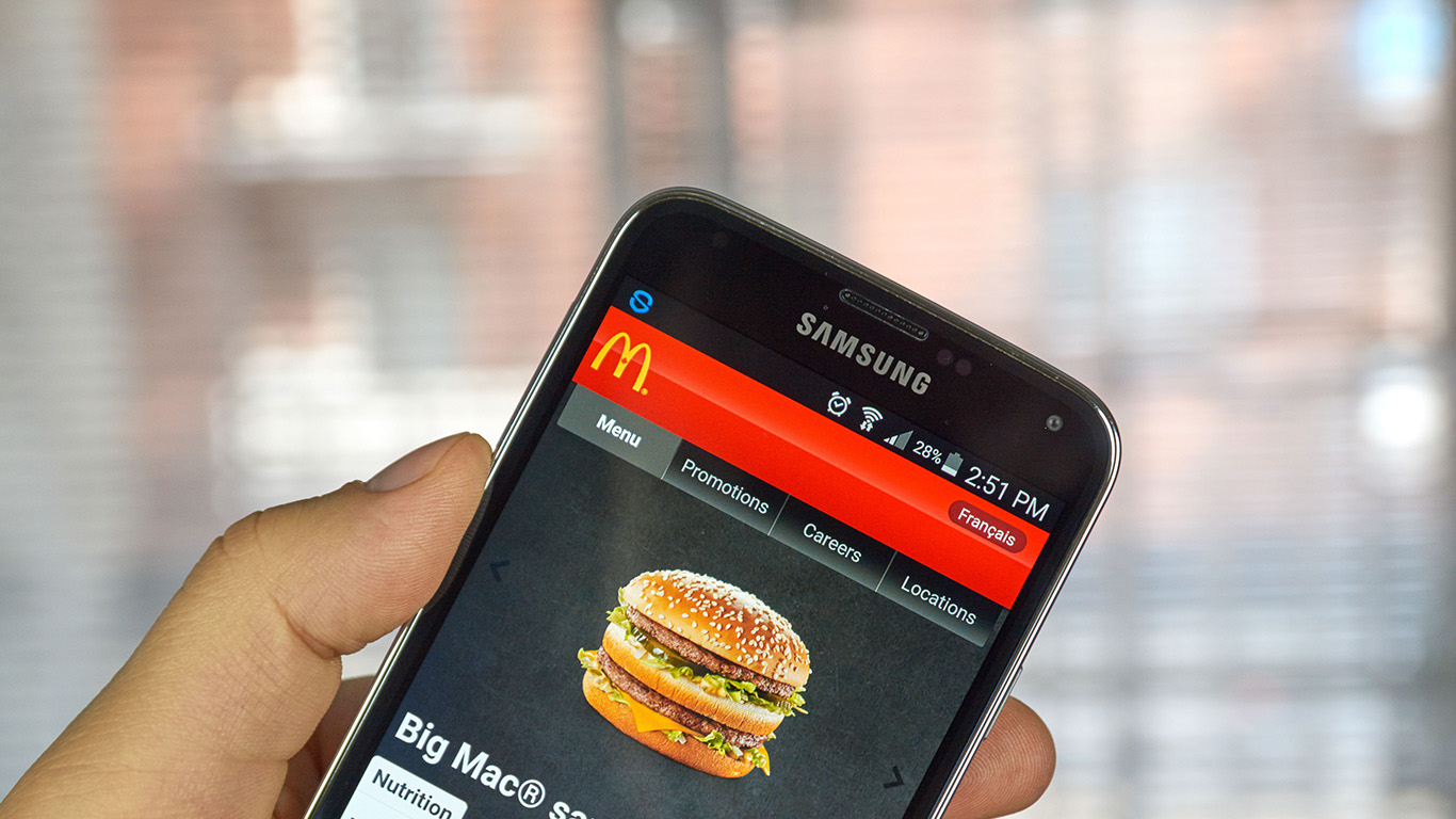 best-restaurant-apps-for-android