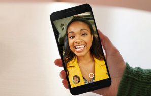 Top 5 Best Video Call Apps for Android