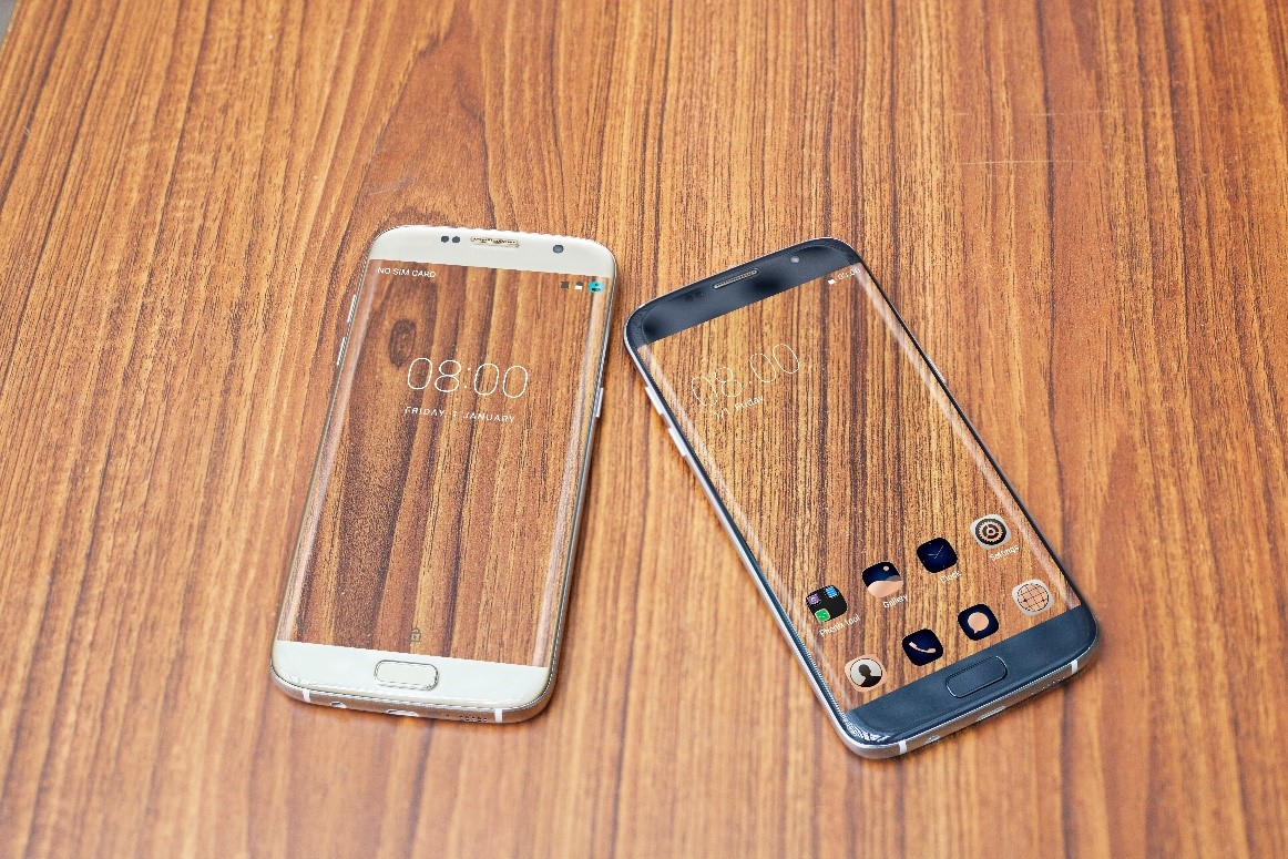 bluboo-edge-features-the-curvy-display-like-samsung-s7
