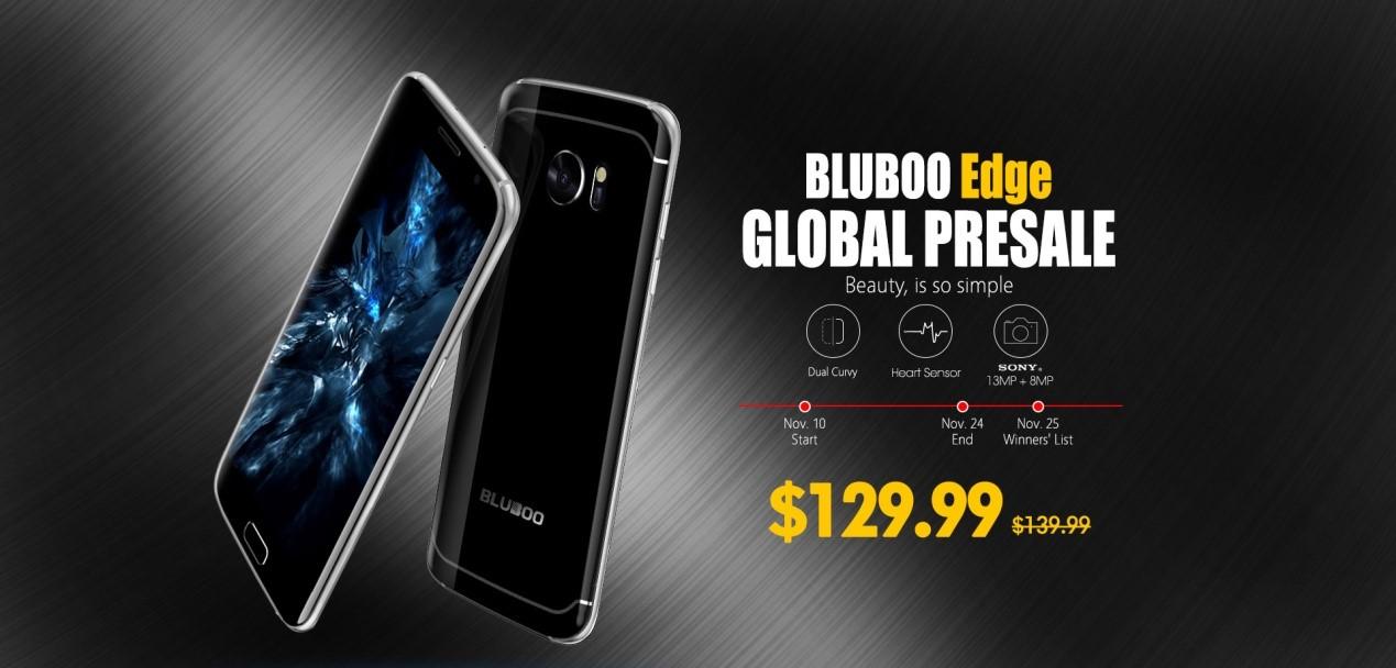 bluboo-edge-presale-starting-november-10th