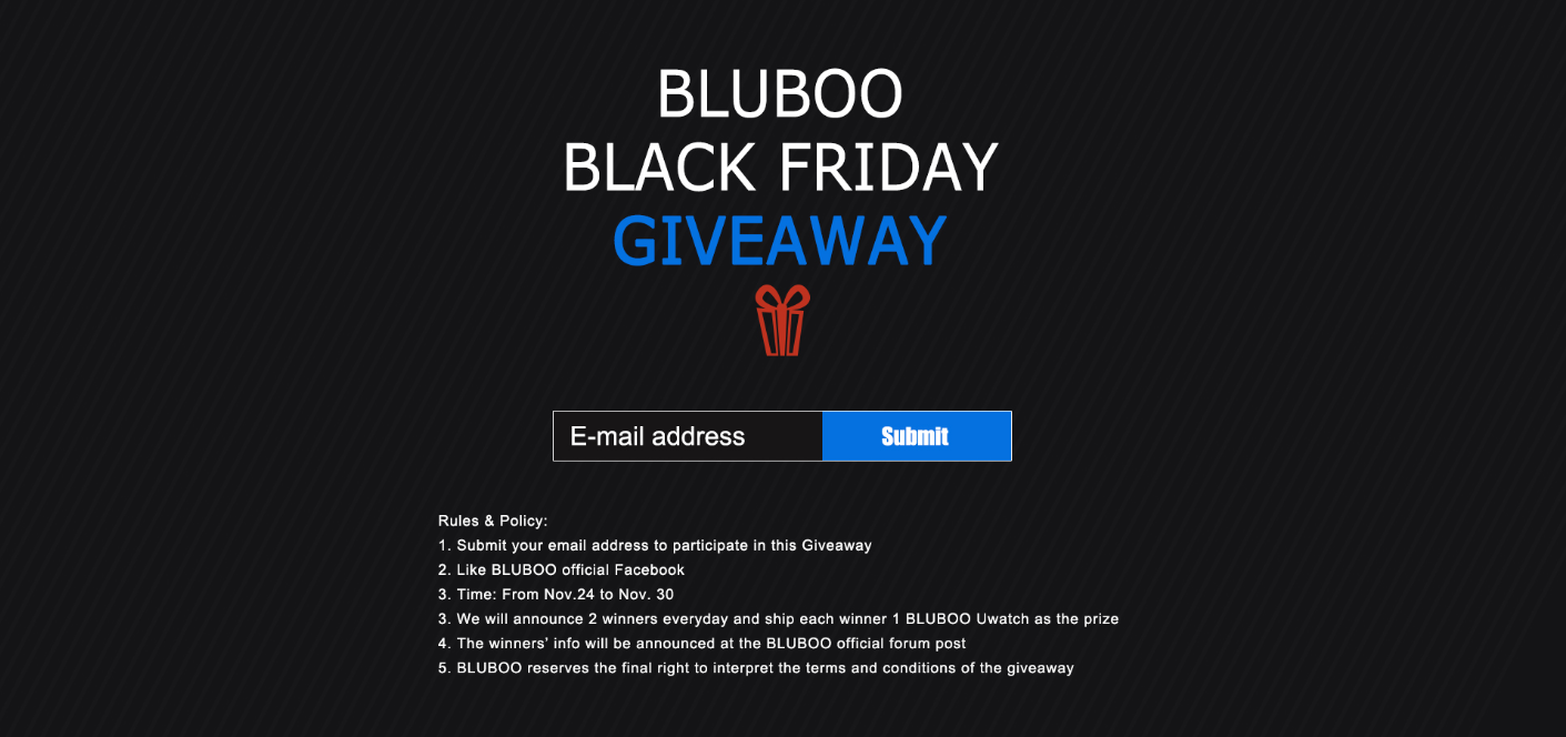 bluboo-will-join-the-black-friday-fun-3-jpg