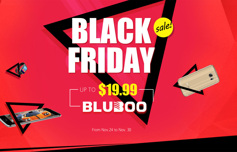 bluboo-will-join-the-black-friday-fun