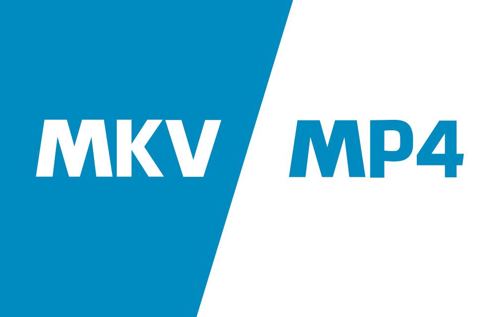 convert-mkv-to-mp4