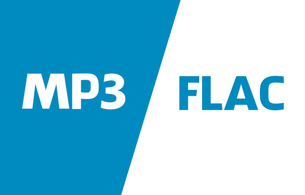 convert-mp3-to-flac