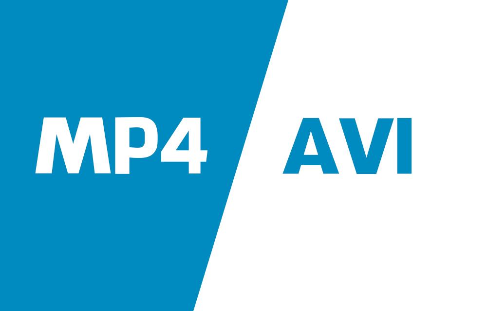 convert-mp4-to-avi