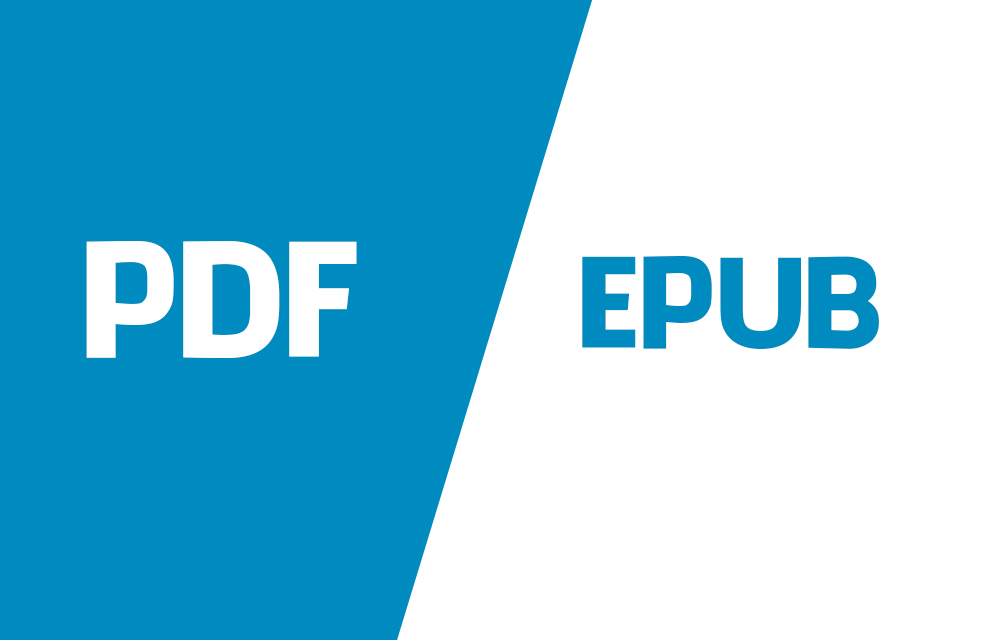 convert-pdf-to-epub