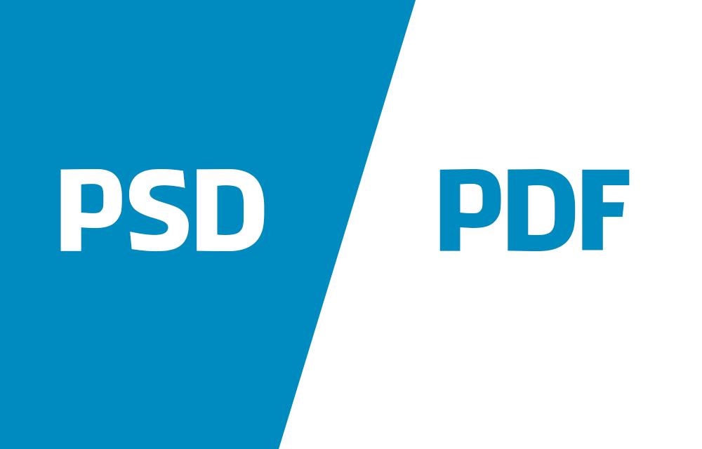 convert-psd-to-pdf