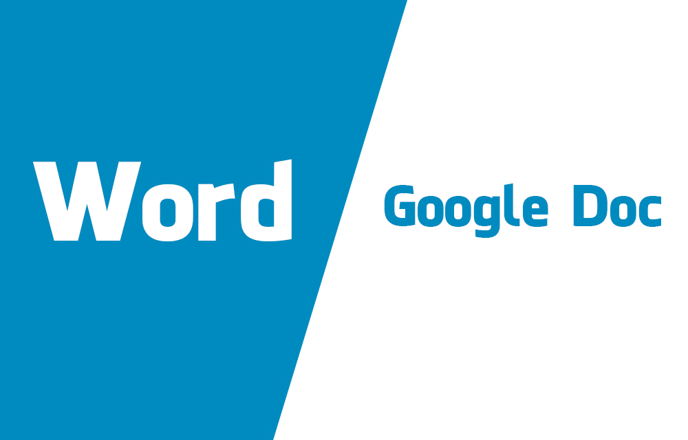 convert-word-to-google-doc