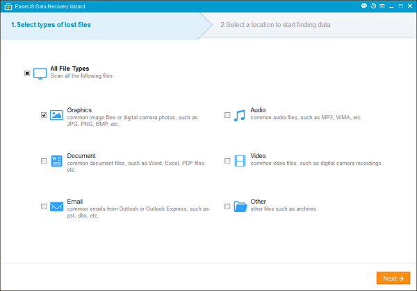 easeus-data-recovery-wizard-free-interface
