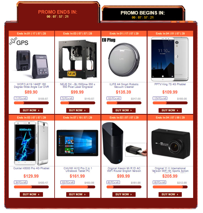 gearbest-black-friday-2016-1
