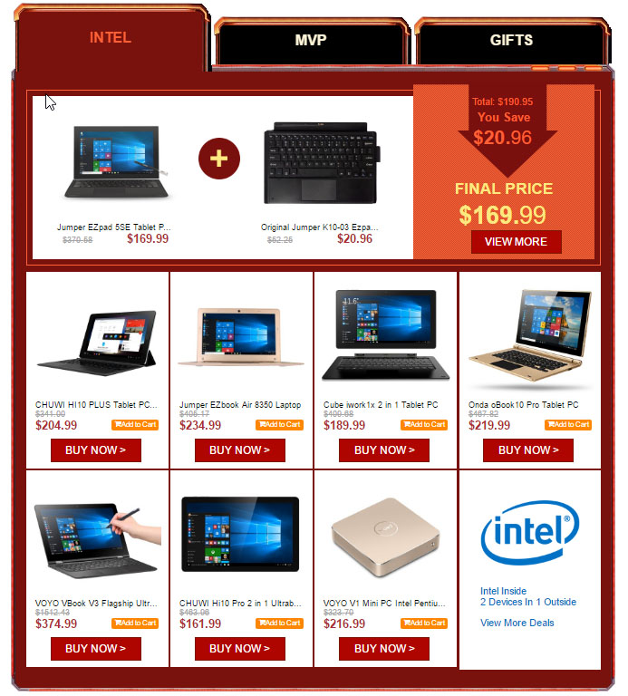 gearbest-black-friday-2016-2