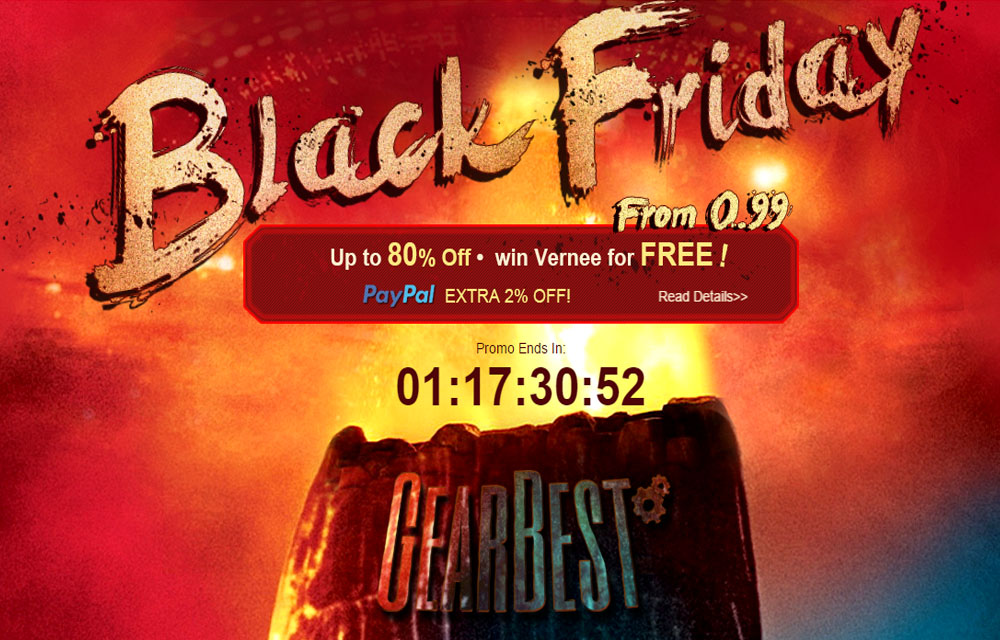 gearbest-black-friday-2016