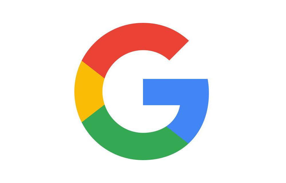 how-to-add-back-google-as-default-search-engine-after-accidentally-deleted