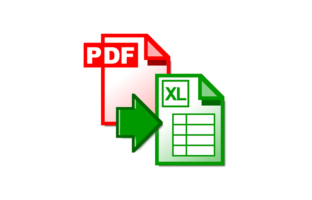 how-to-convert-pdf-to-excel