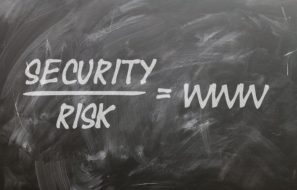 How to Protect Your Website from Being Hacked