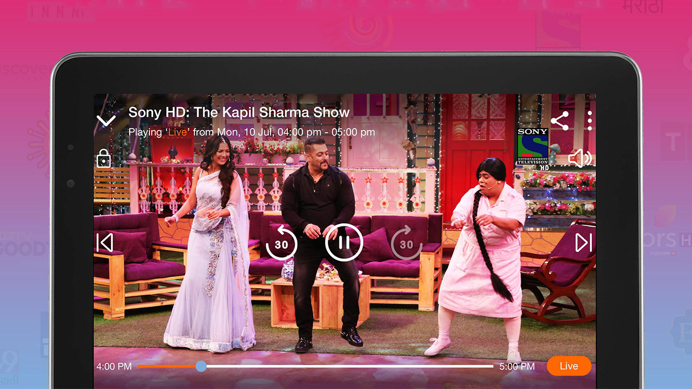 jiotv-live-sports-movies-shows-review