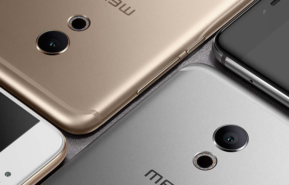 meizu-pro-6s-with-12-mp-camera-launched